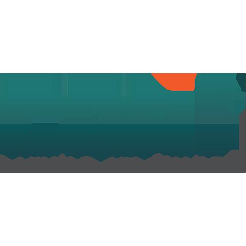 Carif – Bandsäge