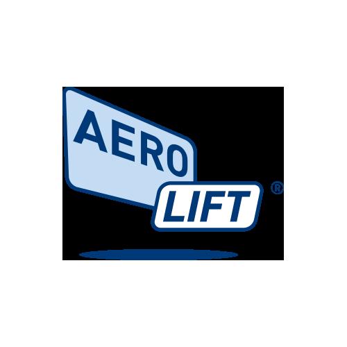 Aero-Lift
